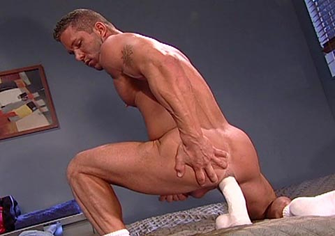 HOT GAY MOVIES ONLINE