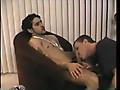 Str8 Boyz Seduced: Straight Franco Fucking Face