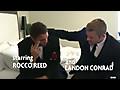 Rocco Reed & Landon Conrad