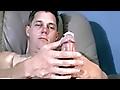 Joe Schmoe Videos: Blaze & Daddy Get Blown