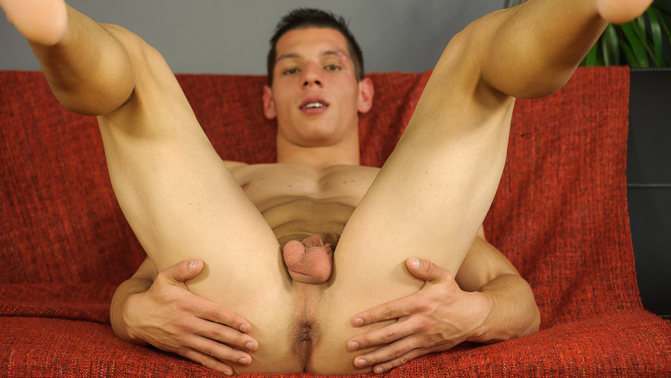 escort a bolzano gay italy video