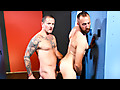 Men Over 30: Dustin Steele & Max Cameron
