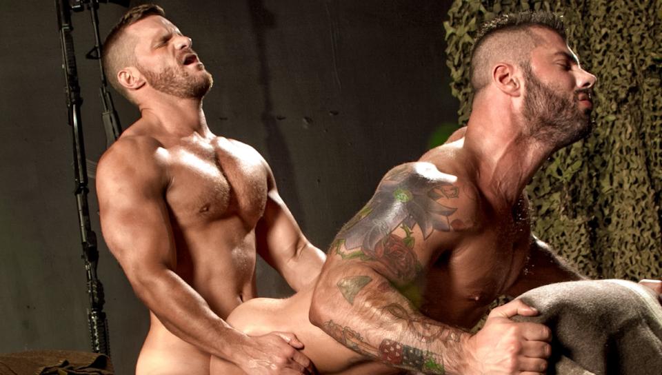 gay incontri trieste video alex marte