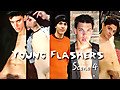 Toby Ross: Young Flashers Scene 4