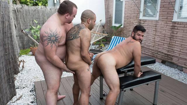 gay females nudes