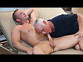 Jake Cruise: David Dakota - Serviced