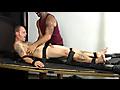 ManHub: Franco Dax & Jason #2