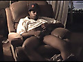 Thug Dreamin in the Hood scene 5