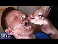 Suck off Guys: Have you heard about the Calvin Harris Sex Video & Photos?
