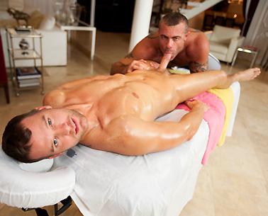 homo massage sex fyn tyrkisk porno