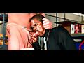 Thug Hunter: Straight Thug Goes Gay