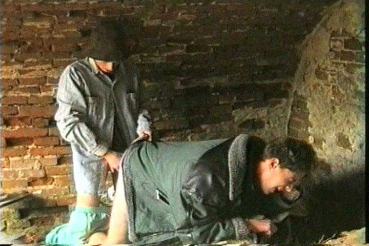 Homeless men for sex videos