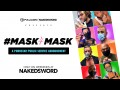 #Mask4Mask