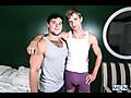 Dalton Briggs & Aspen
