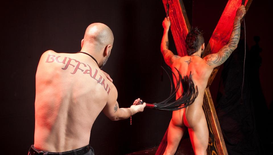 nude anus and porns of sherlyn chopra