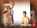 'Skin Deep' Behind the Scenes - Clip 1