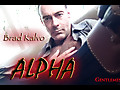 Brad Kalvo - Alpha 01