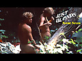 RetroMales: Just Blonds Scene 7