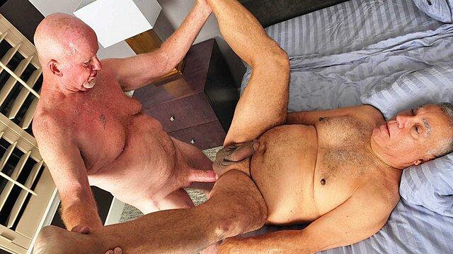 Porn clayton Jonesboro man