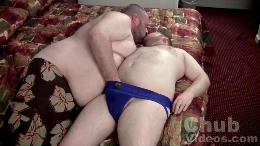 besy gay websites