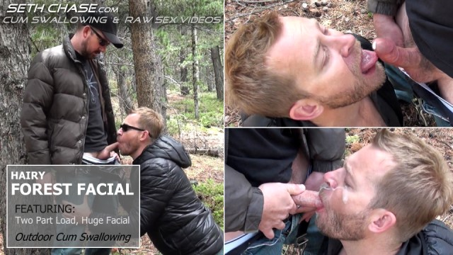 Cum Mouth Gay Compilation