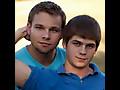 Southern Strokes: Logan Taylor & Colt McGraw