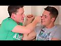 Tylers Room: Ian Dvorak & Michael Kouba