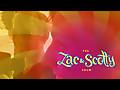 Zac Stevens & Scotty Clarke #3
