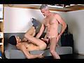 Nasty Daddy: Derek Anthony & Jayson Parks