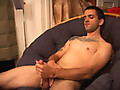 Amateur Jesse Jerking Off