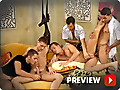 Thick as Thieves - Scene 4