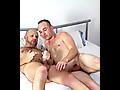 Scott & Amateur Gay Daddy Sam - Filthy Dirty