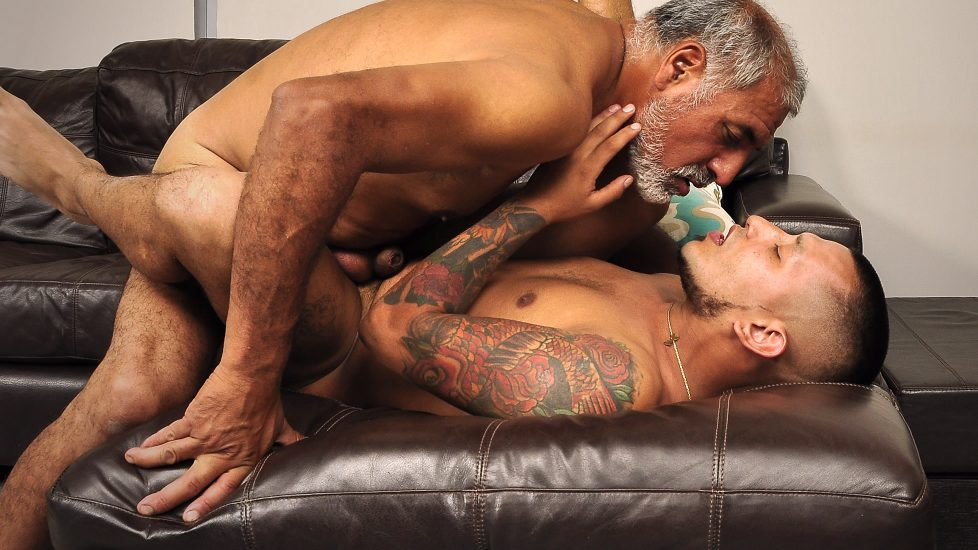 Check out best Turkish Gay porn videos on xHamster