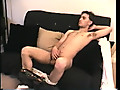 Str8 Boyz Seduced: Straight Paulie Stroking