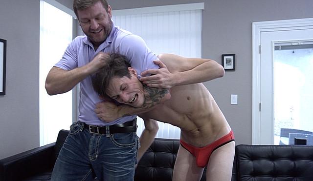 Gay pornofilipino porno