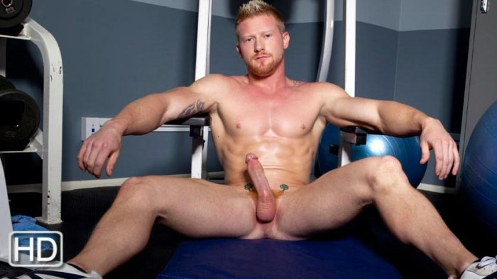 Max Londen Gay Porn HD pussy spuit