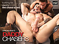 Channel 1 Releasing: Daddy Chasers - C1R