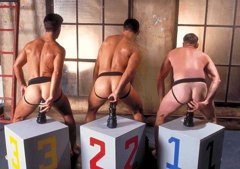 gay sports co uk