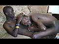 80 Gays: Mark and Patu