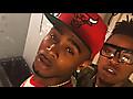 Hakim & Lil Tyga