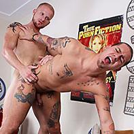 Images - Rocco giovanni porn