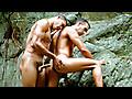 Arturo Ramirez & Jorges Reyes