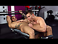 Colt Studio Group: Drago Lehbeck & Jacob Jay