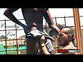 Papi Thugz: Diarrah Mamadou & Pablo Bravo