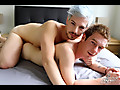 Valentin Defarge & Cody James