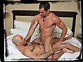 Man Handled: Adam Russo & John Jockson