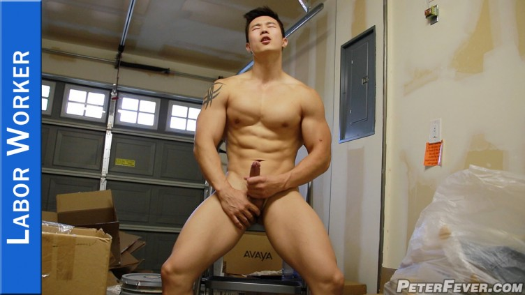 Bisexual bdsm porn