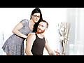 Sebastian Keys & Stefani Special