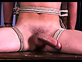 Roped Studs: Aiden - Roped Studs - #3