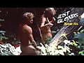 RetroMales: Just Blonds Scene 6